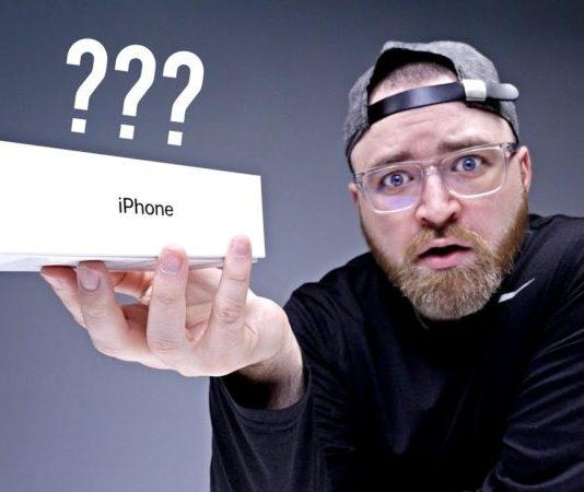 dark-secret-of-apple-iphone-7