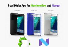 google-pixel-phone-dialer-app
