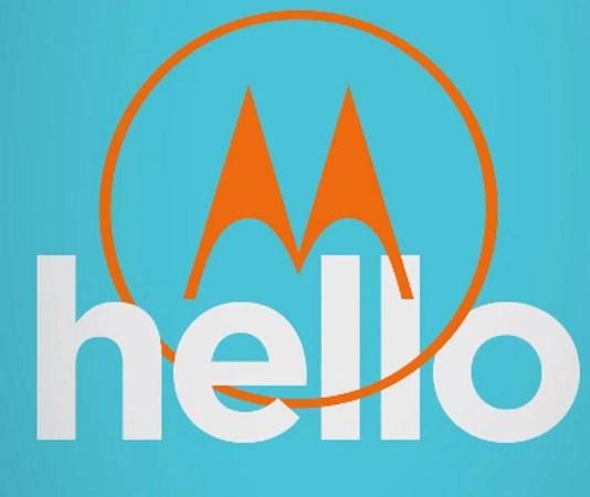 hello_moto