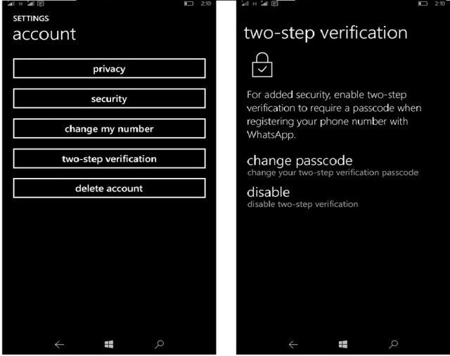 whatsapp-starts-two-step-verification-windows