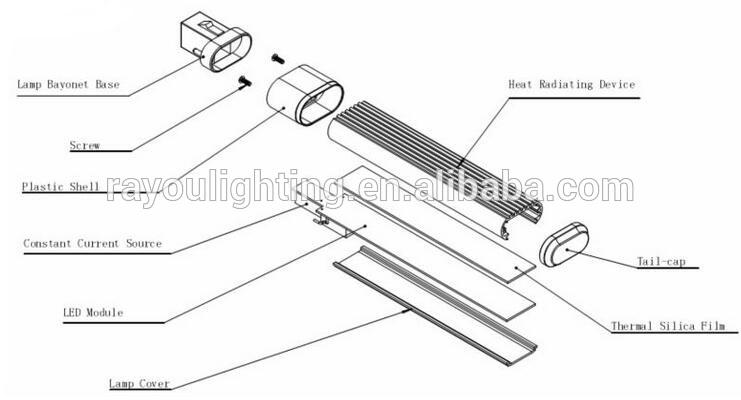 g23 wiring diagram thefitness co