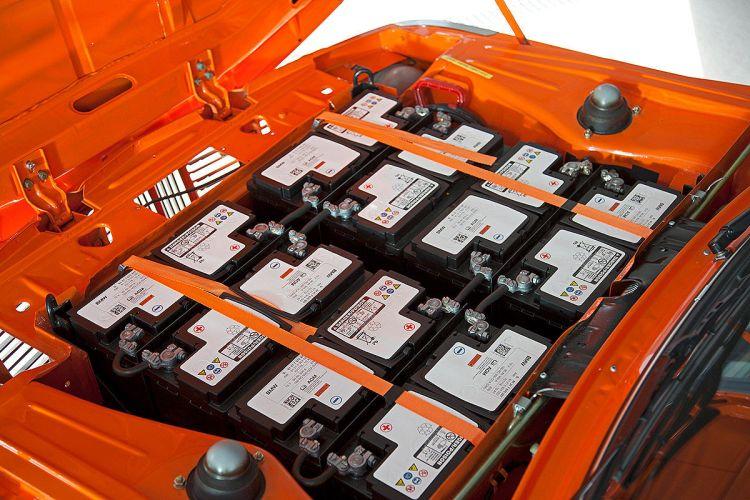 Olympia-1972-Elektro-BMW-1602e-1200x800-5a69a720dfab6a2a