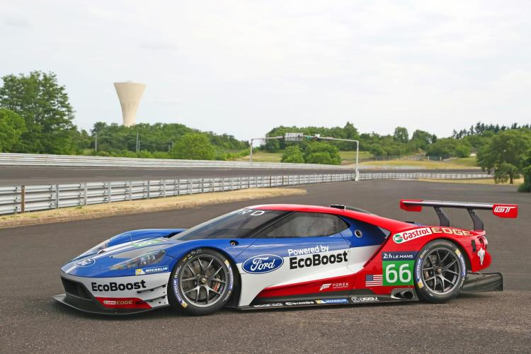 Ford GT GTE Pro_11