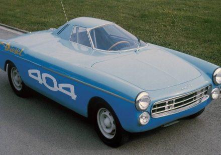 diesel-record-car-1