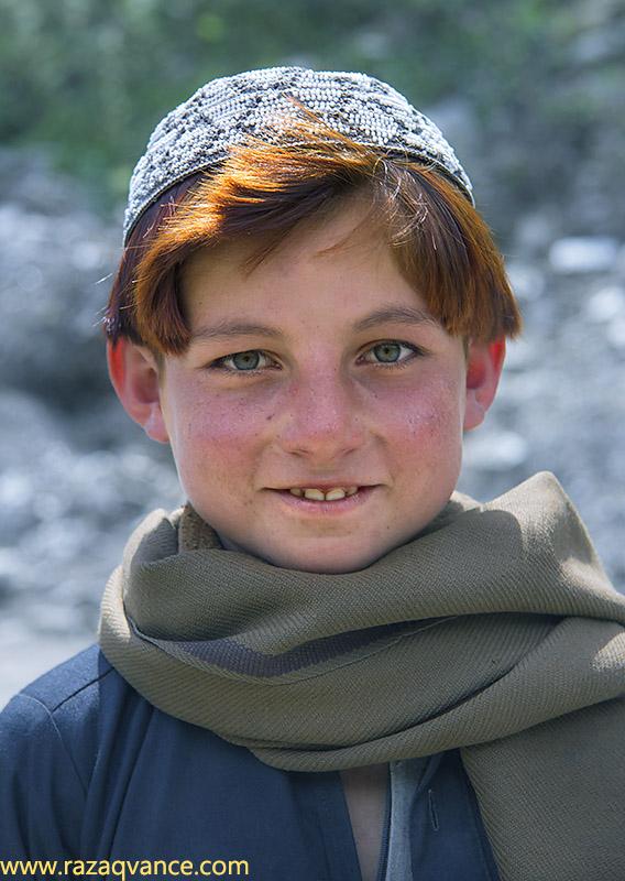 Boy Beating A Girl Wallpaper Razaq Vance 187 Best Website For Documentary People Travel