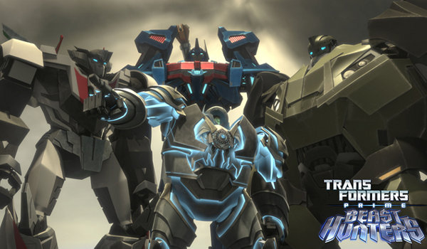 Grimlock Fall Of Cybertron Wallpaper Transformers Prime Beast Hunters Chain Of Command