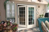 Replacement Windows: Replacement Windows For Patio Doors