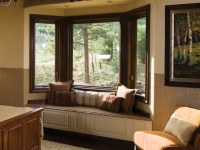 Why Choose Bay Windows - Renewal by Andersen Milwaukee