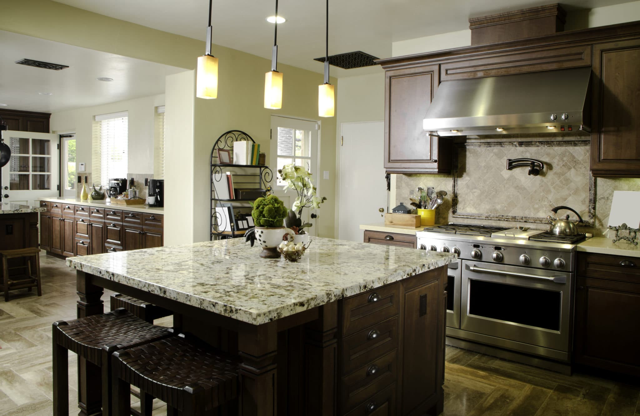 remodeling kitchen remodel contractors Riverside County CA Kitchen Remodeling Contractor