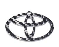Carbon Fiber Specialties 3K Twill Weave Carbon Fiber ...