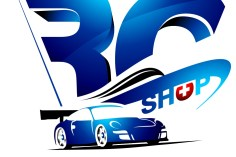 rc shop kessler logo _ final _ 2