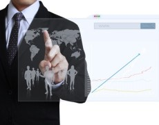 prestations d'optimisation de sites Internet avec référencement naturel