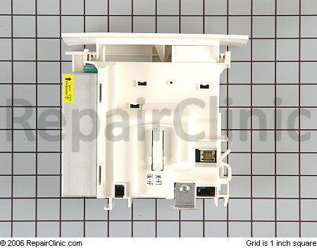 wiring diagram ge wssh300g0ww washer wsmtcaww general electric