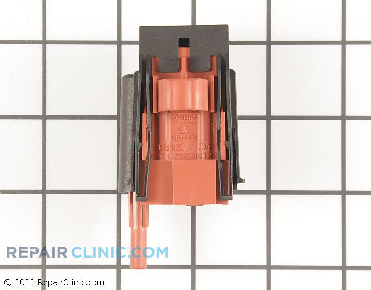 Wiring Diagram Ge Washer Whre5550k1ww - Wwwcaseistore \u2022