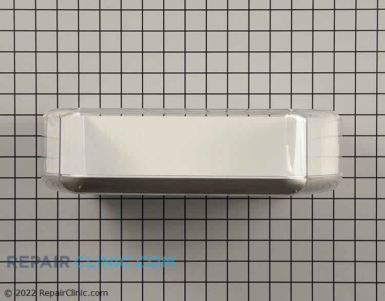 Door Shelf Bar W10860198 Repaircliniccom