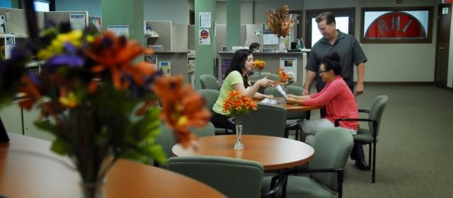 Rental Assistance RCAP