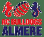 Rugby Club Bulldogs logo