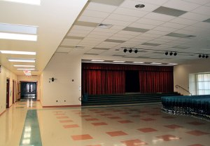 Commercial Painting Projects