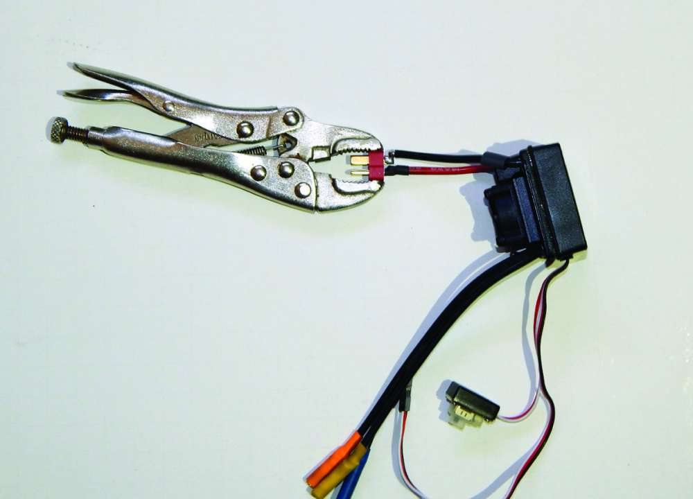 Upgrade Your RC to Brushless Power on a Budget - RC Driver