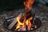 Outdoor Burning Info | Rapid City South Dakota