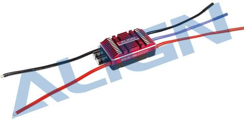 Bec For Rc Car Wiring Diagram Schematic Diagram Electronic