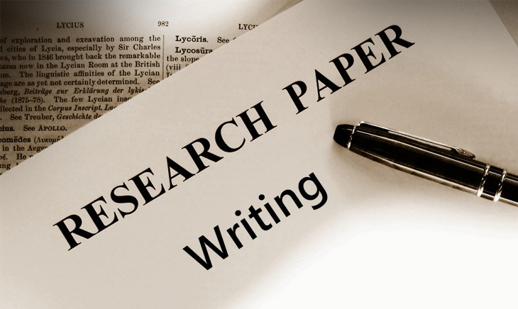 Qualities of a Professional Action Research Paper Writer - RCR Education