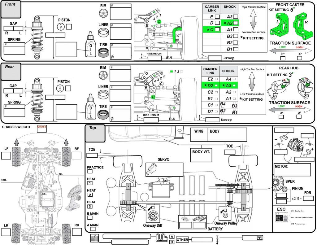 hpi esc wiring diagram