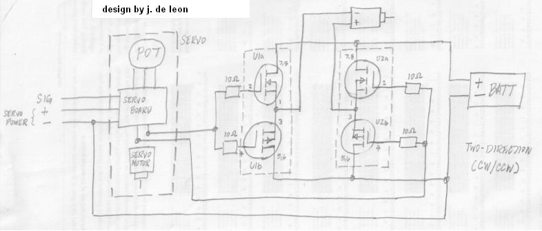 wiring diagram for bodine recessed light