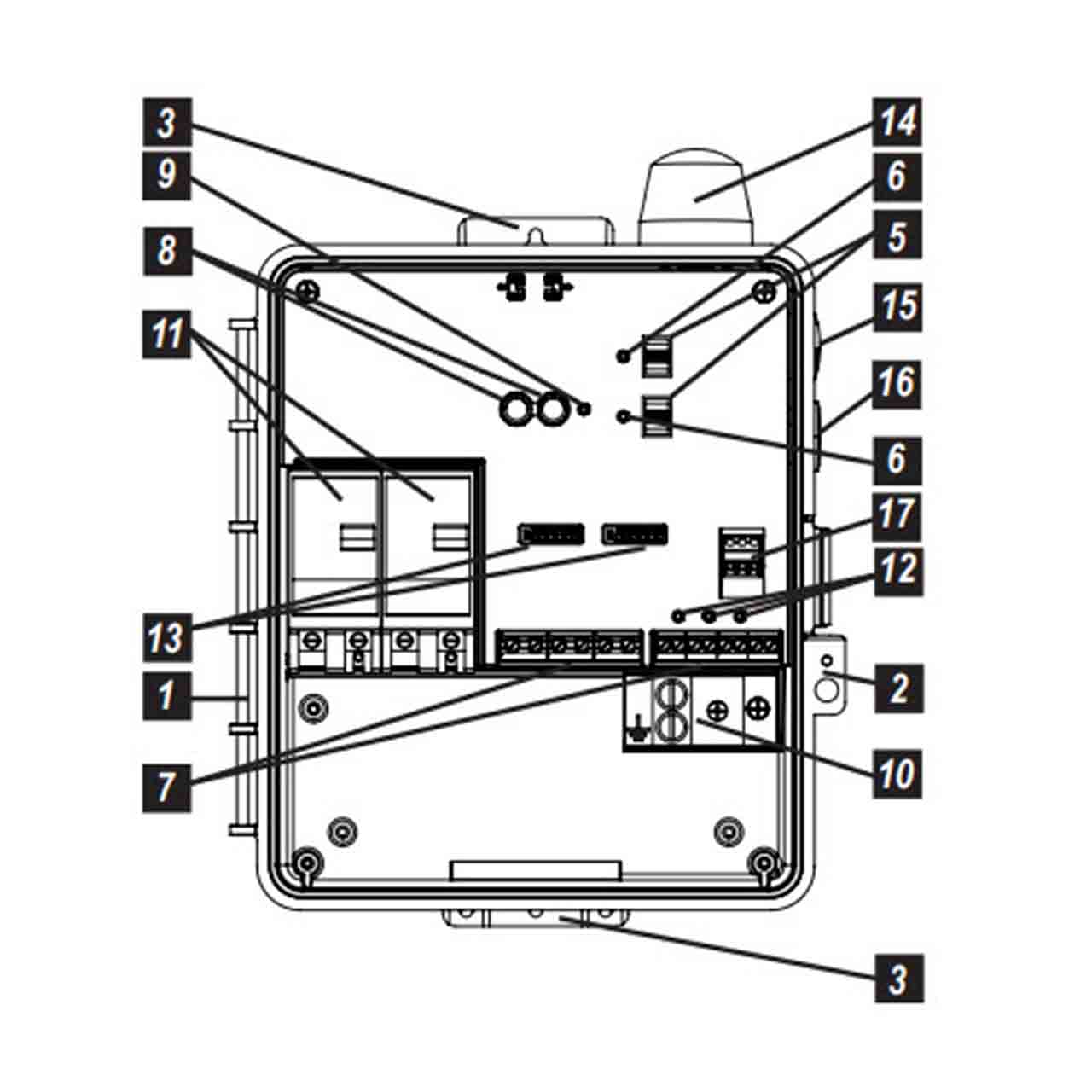 bilge pump switch wiring diagram besides rule bilge pump wiring