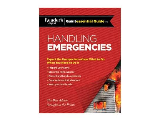 CPR Steps Everyone Should Know Reader\u0027s Digest