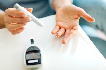 If Sugar Level Is High Symptoms
