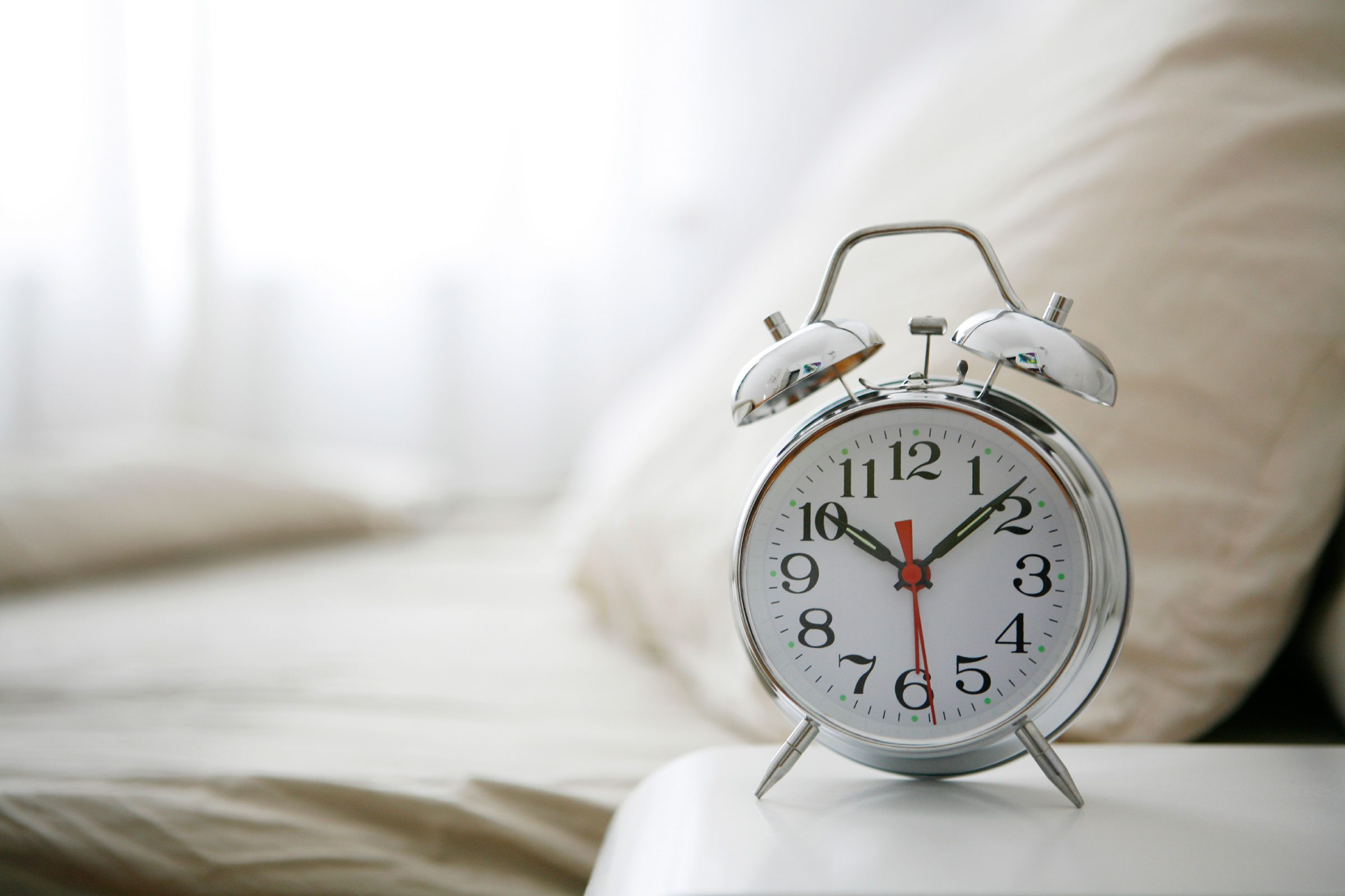 Ways To Lose Weight While You Sleep Reader39s Digest