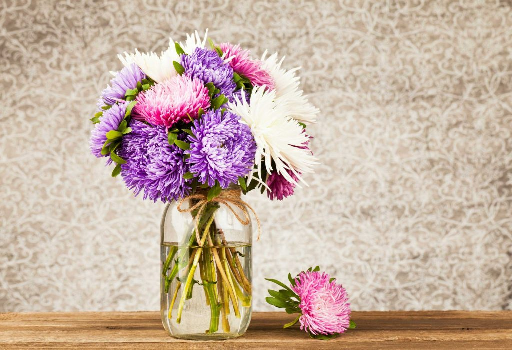 26 Things Your Florist Won\u0027t Tell You Reader\u0027s Digest