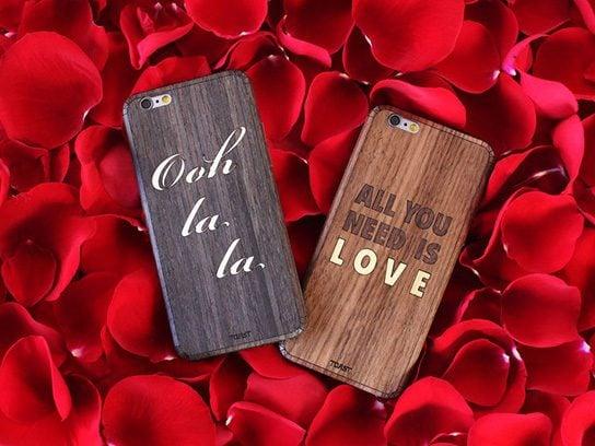 14 Best Valentine\u0027s Day Gifts Reader\u0027s Digest - valentines day gifts