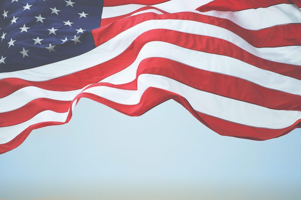 Facts About America You Never Learned in School Reader\u0027s Digest