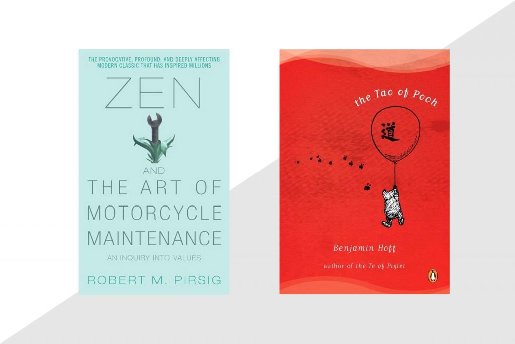 The Best Books to Give as Graduation Gifts Reader\u0027s Digest