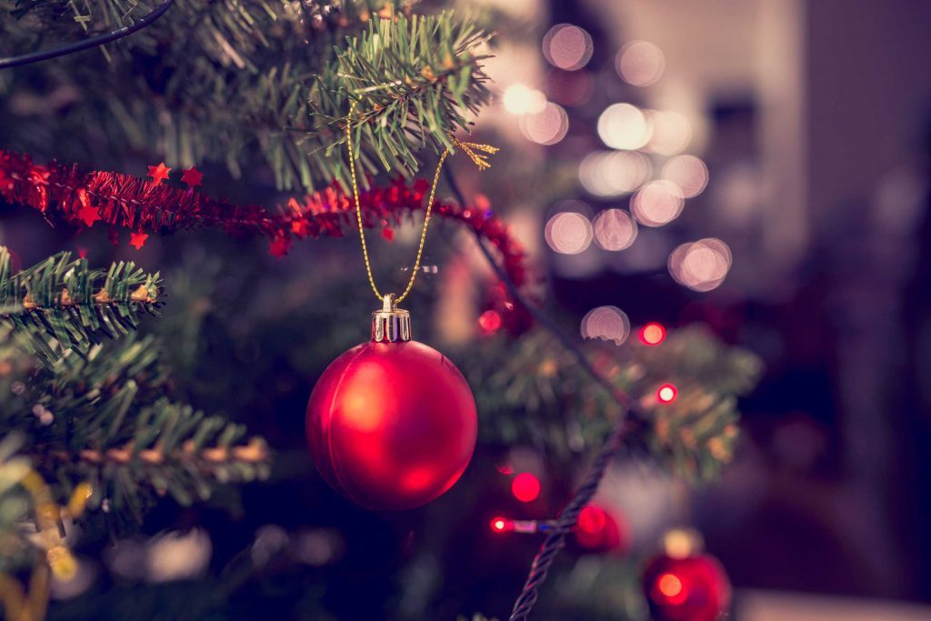 Fun Christmas Party Themes Reader\u0027s Digest - christmas themes images