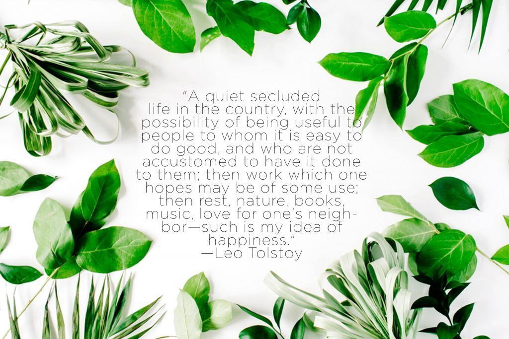 Country Quotes Wallpaper I Could Use A Love Song Nature Quotes That Inspire Love Of The Earth Reader S Digest