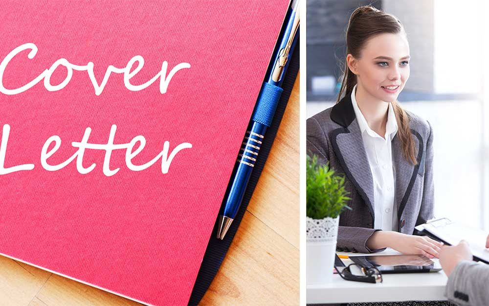 The One Secret You Need to Know About Writing the Perfect Cover - great cover letter secrets