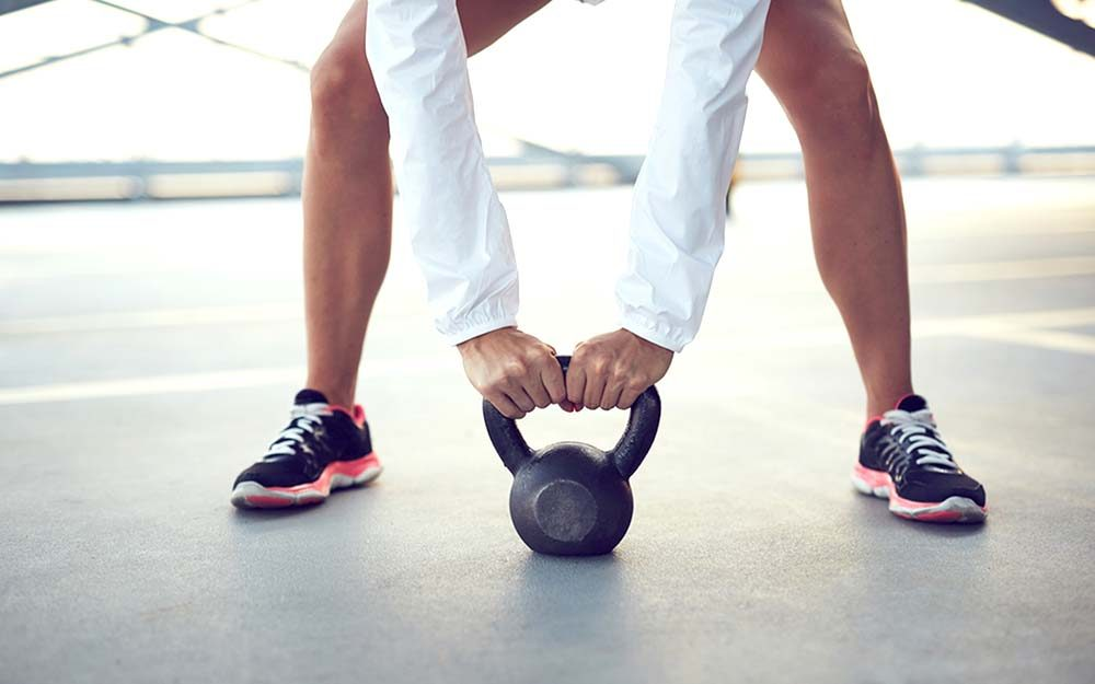 10 Exercises That Burn More Calories Than Running Reader\u0027s Digest