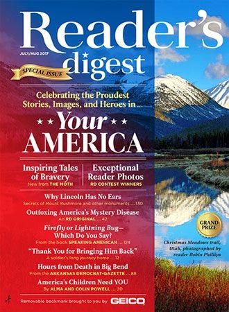 Best Comedian Cover Letter Images - Coloring 2018 - cargotrailer.us