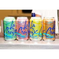 Small Crop Of La Croix Pronunciation