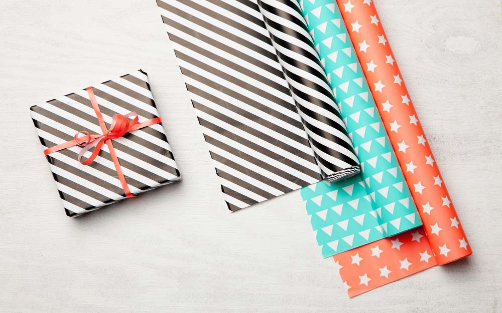 Organizational Skills to Stress-Proof Your Holiday Season Reader\u0027s