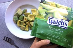 Prissy Home How Long Do Avocados Last After Being Picked How Long Do Avocados Last After Cut 02 We Tried Welchs Frozen Avocados Heres What You Need To Know Taste
