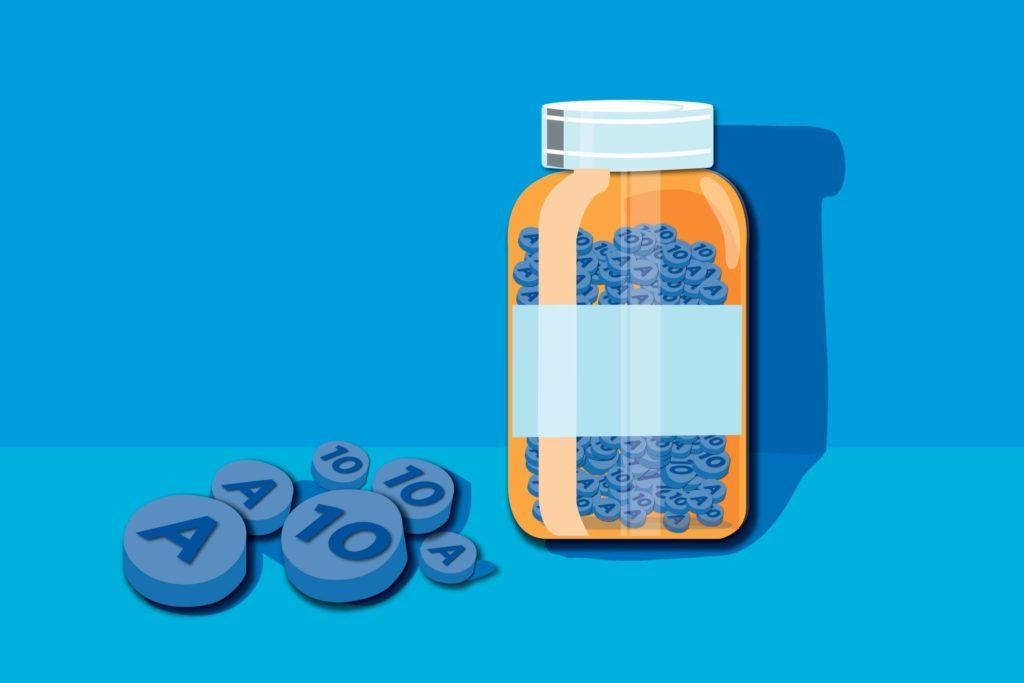 FDA-Approved Rx Weight Loss Pills That Really Work Reader\u0027s Digest
