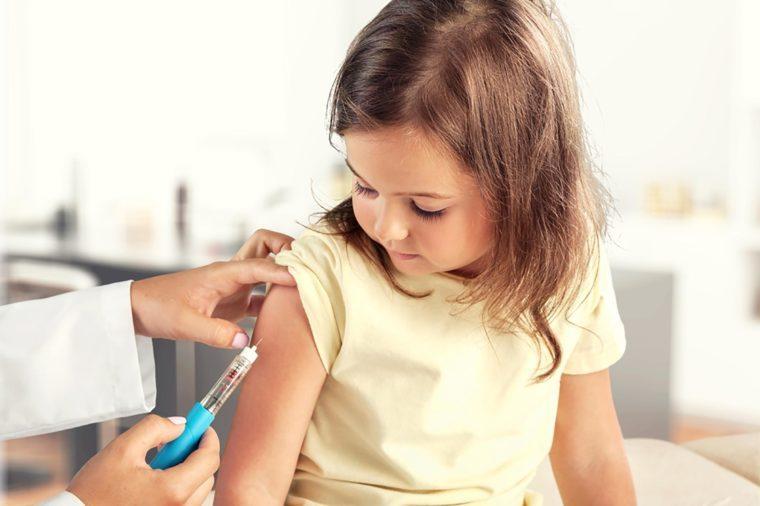 Things Your Child\u0027s Pediatrician Won\u0027t Tell You Reader\u0027s Digest - Pediatrician Job Description