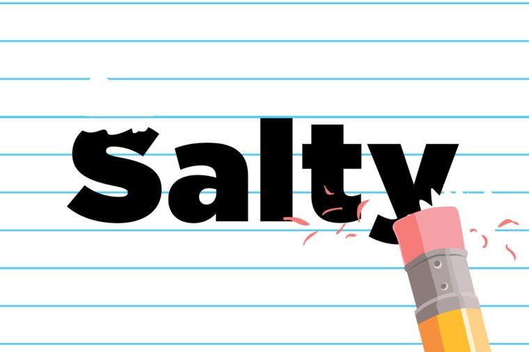 Trendy Slang Words that Need to End Reader\u0027s Digest