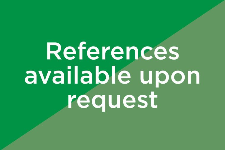 Job Resume Words You Should Delete Immediately Reader\u0027s Digest - resume words