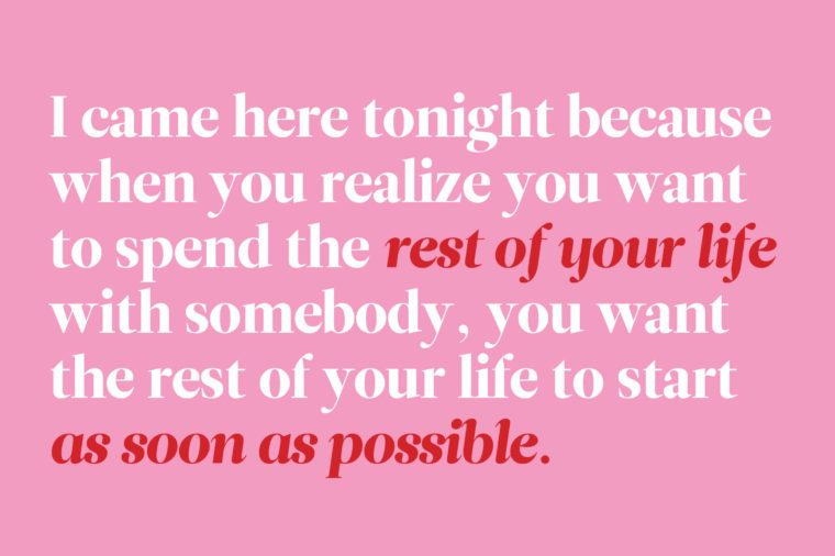 Love Quotes to Add to Your Valentine\u0027s Day Cards Reader\u0027s Digest