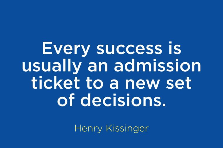 Success Quotes Motivational Quotes About Success Reader\u0027s Digest